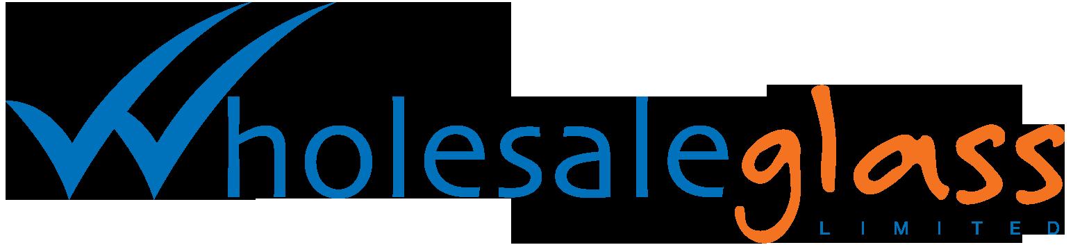 Wholesale Glass