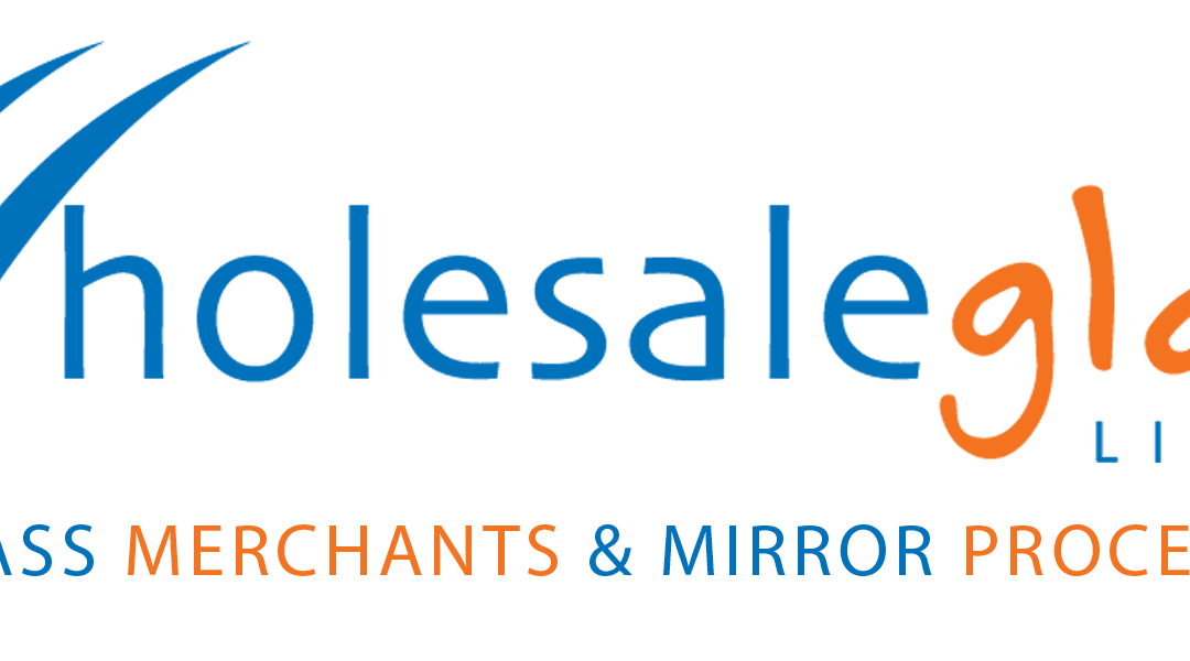 Wholesale Glass – Production and Turnaround Speed